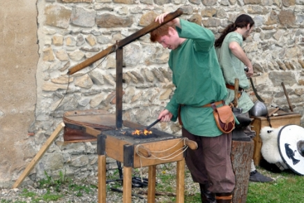 Atelier Forge